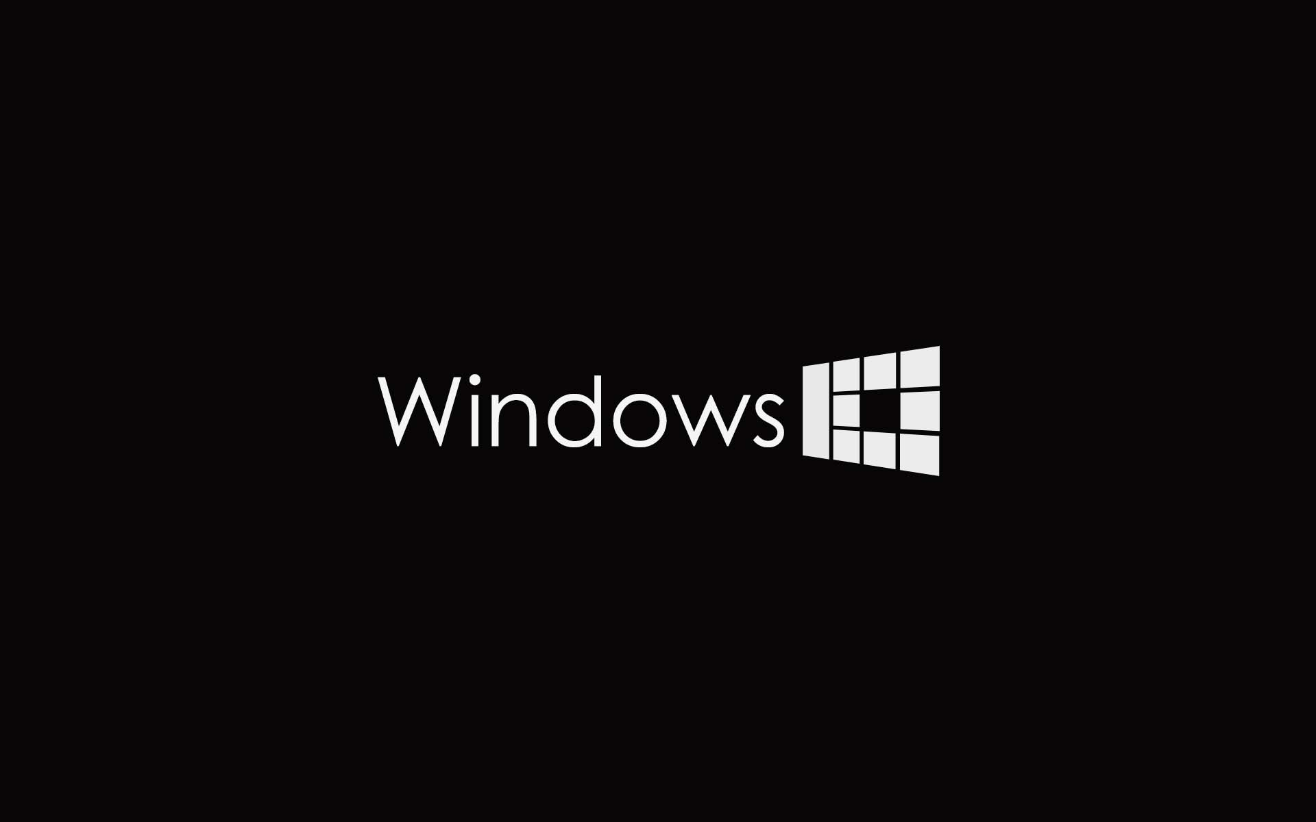 Basic windows 10 wallpaper