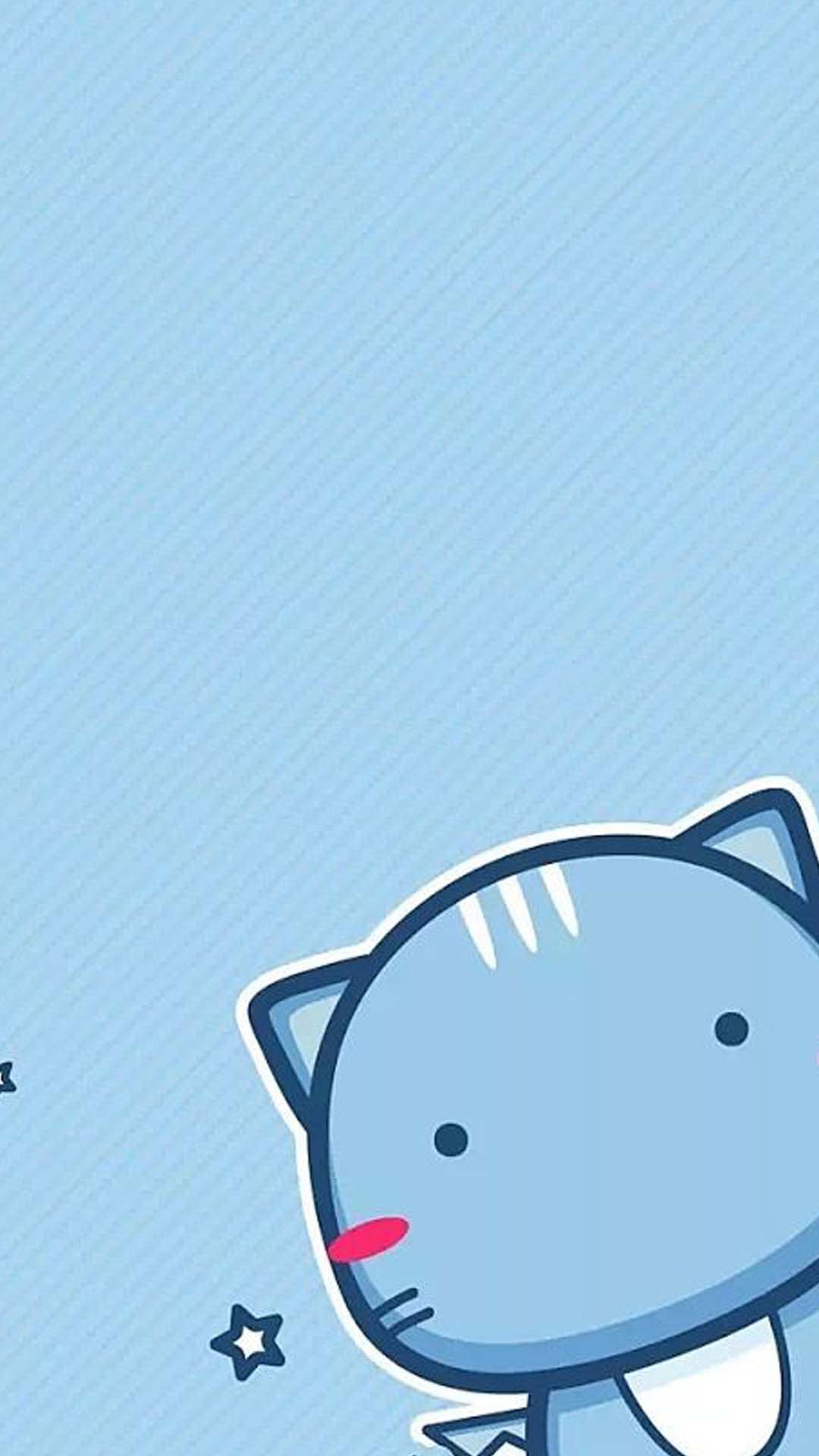 Cute wallpaper for iphone