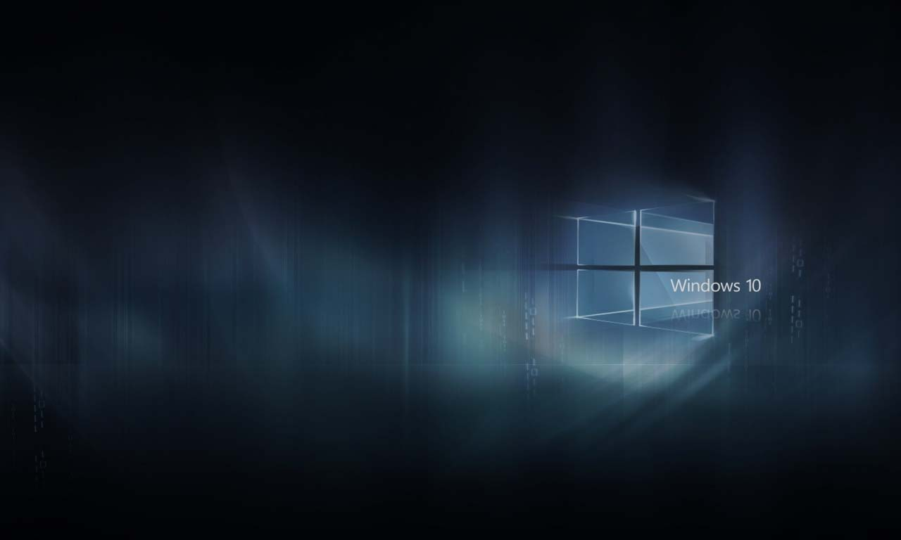 Desktop wallpaper windows 10