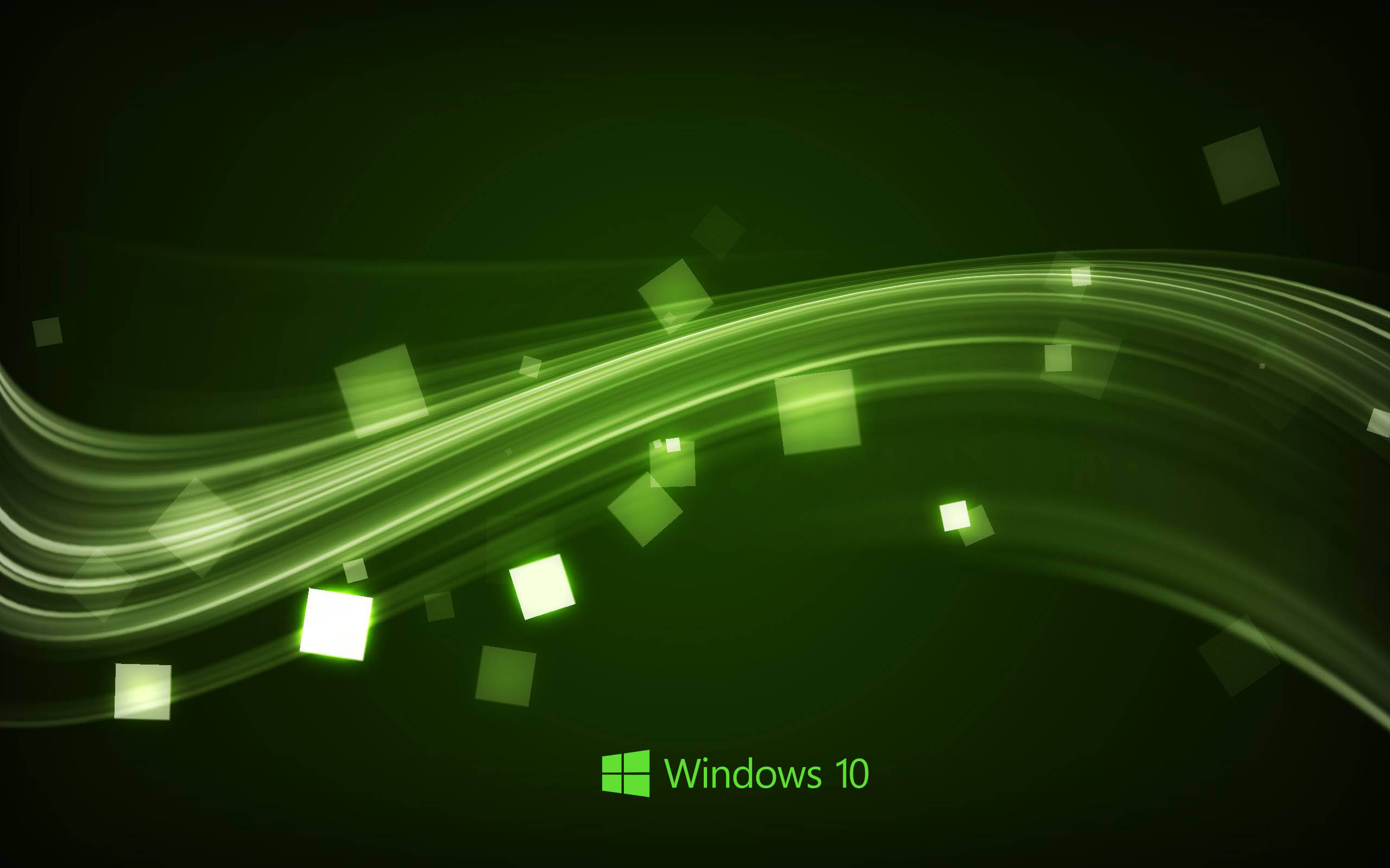 Lockscreen windows 10 wallpaper