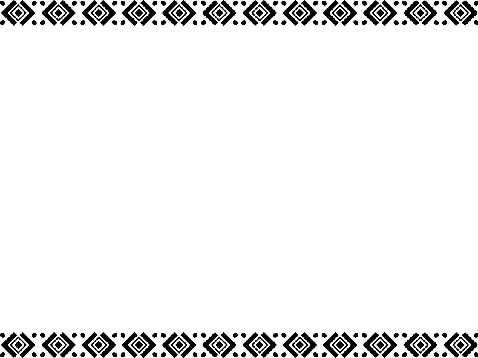 Simple white pattern wallpaper
