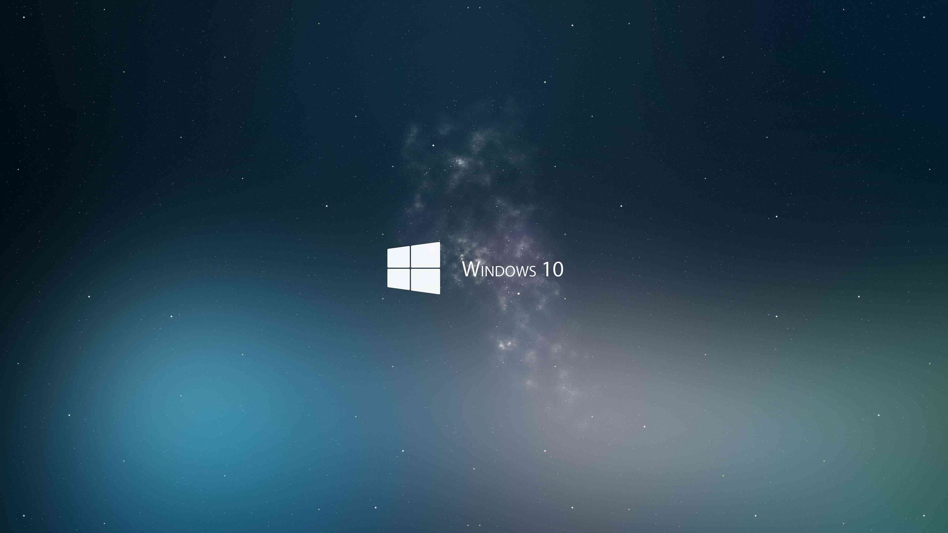 Simple windows 10 wallpaper hd