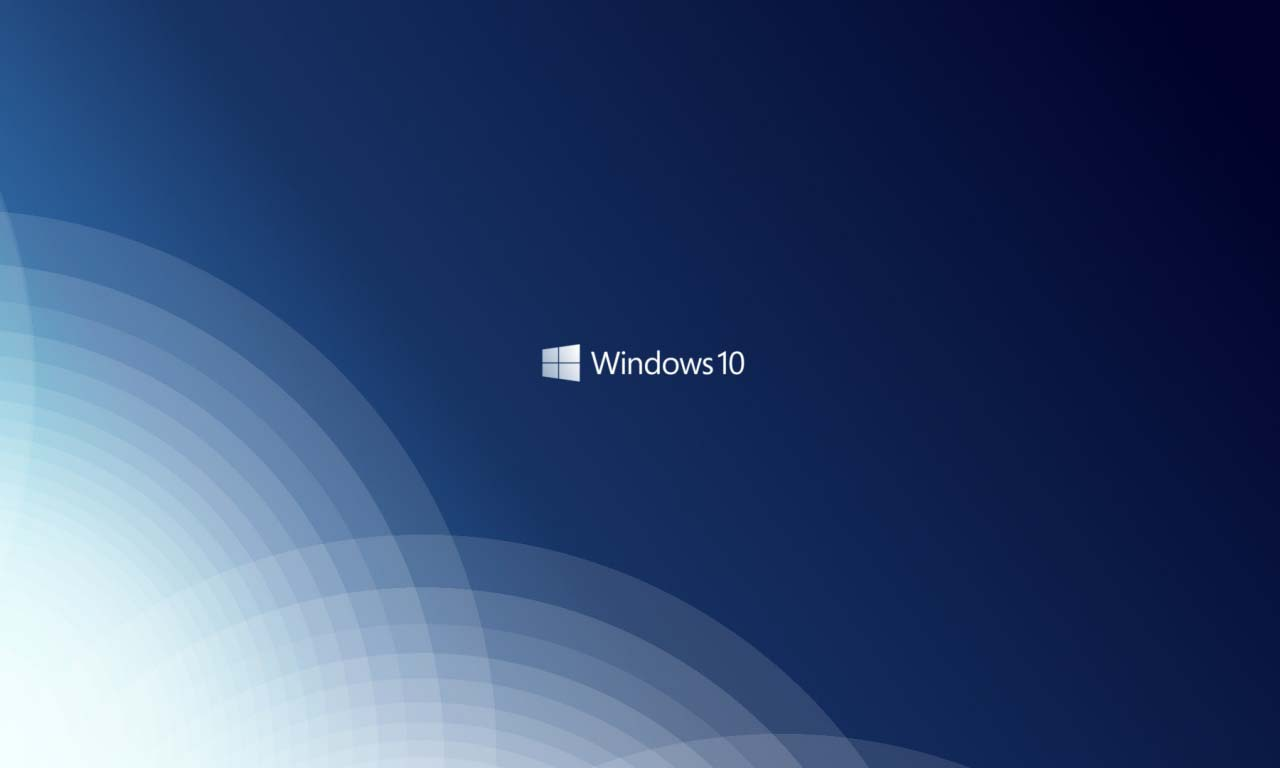 Wallpaper windows 10 full hd