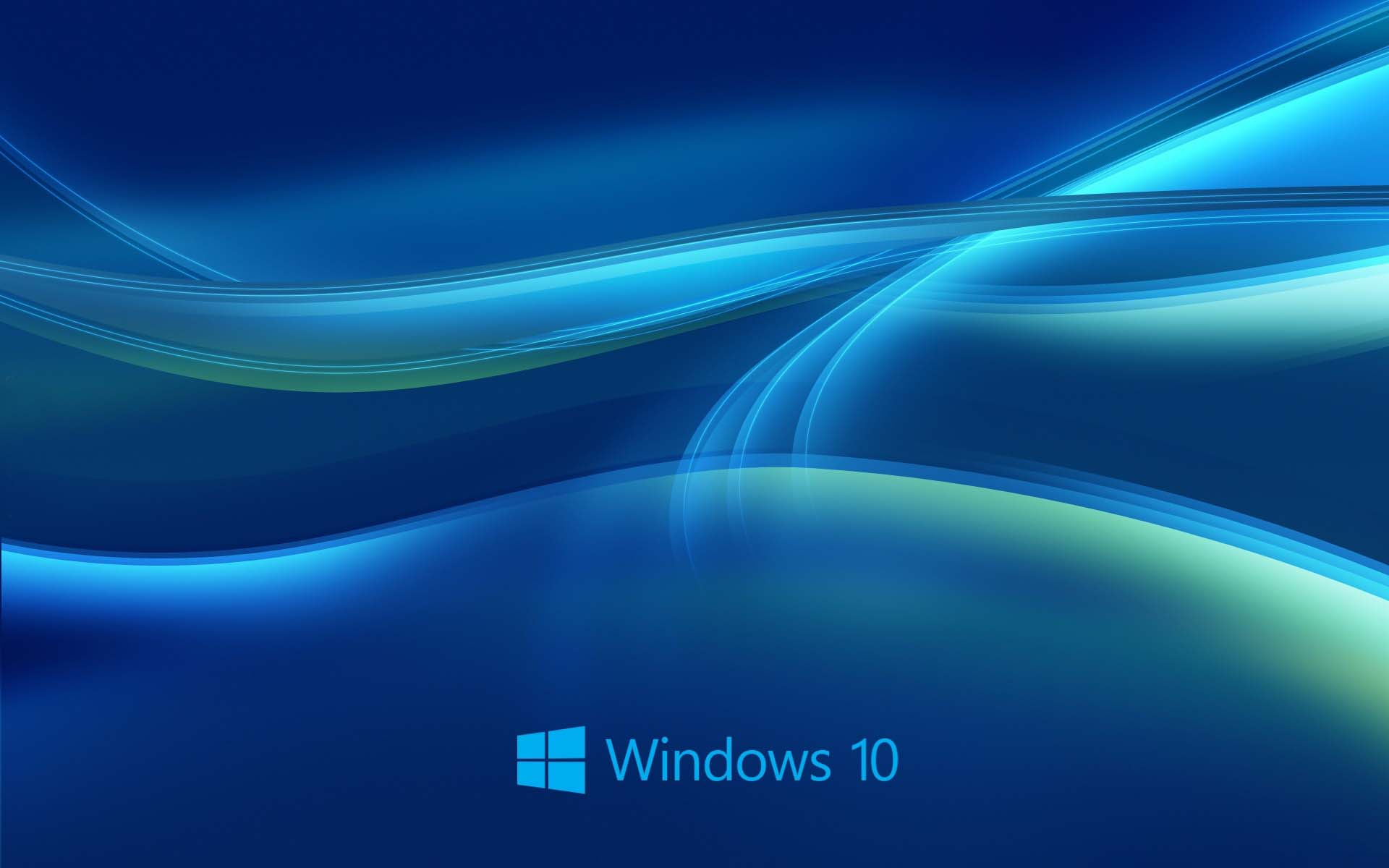 Win 10 wallpaper hd 1080