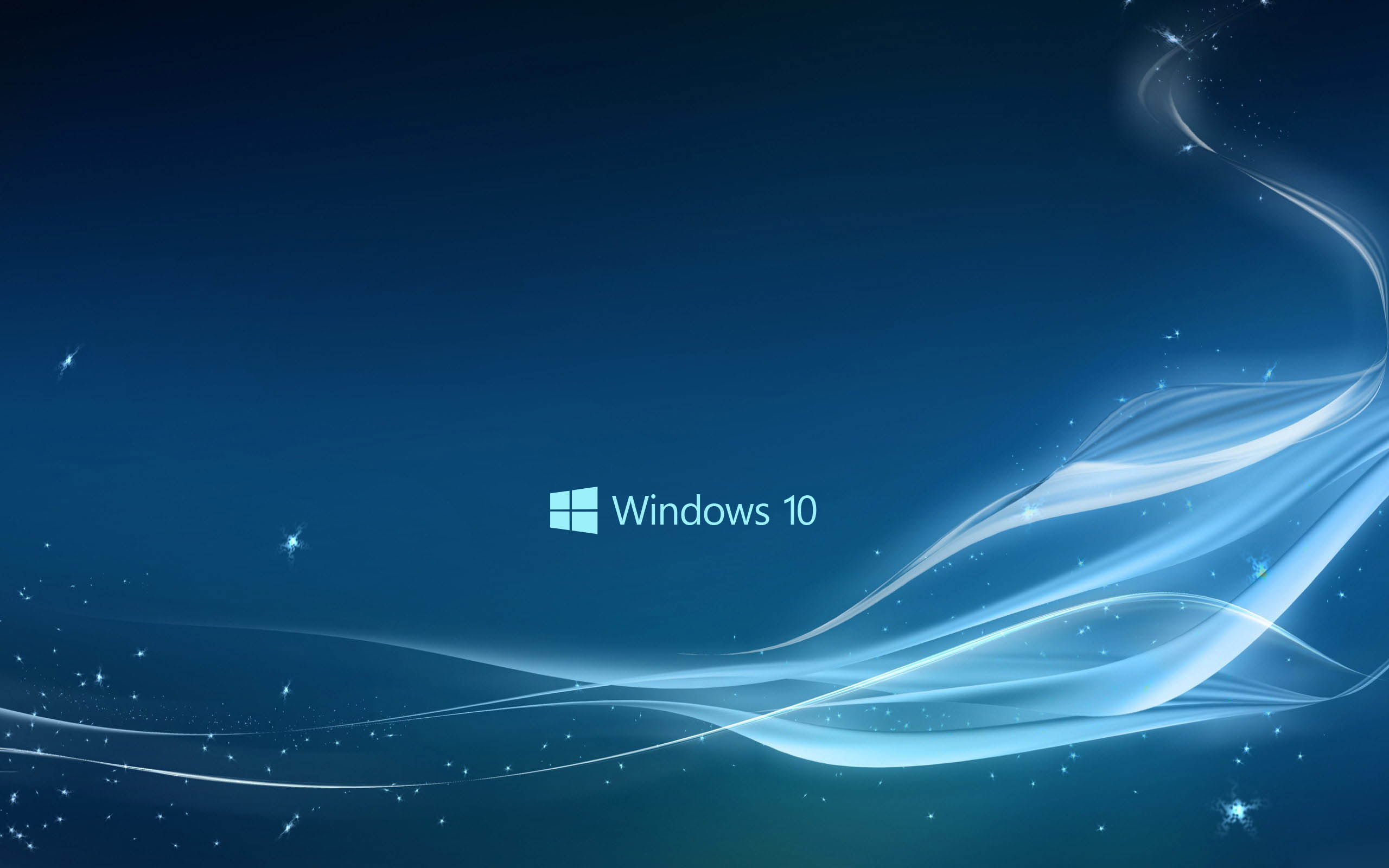 Windows 10 lockscreen wallpaper