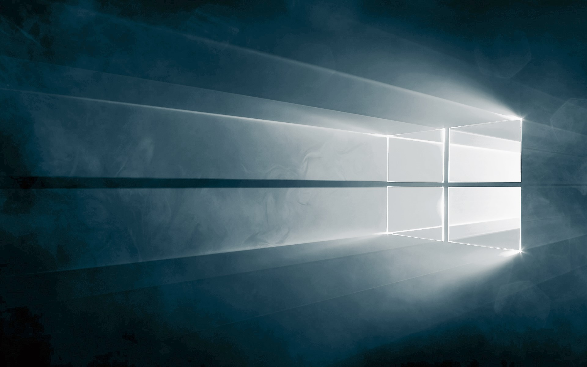 Windows 10 wallpaper hd 1920x1080