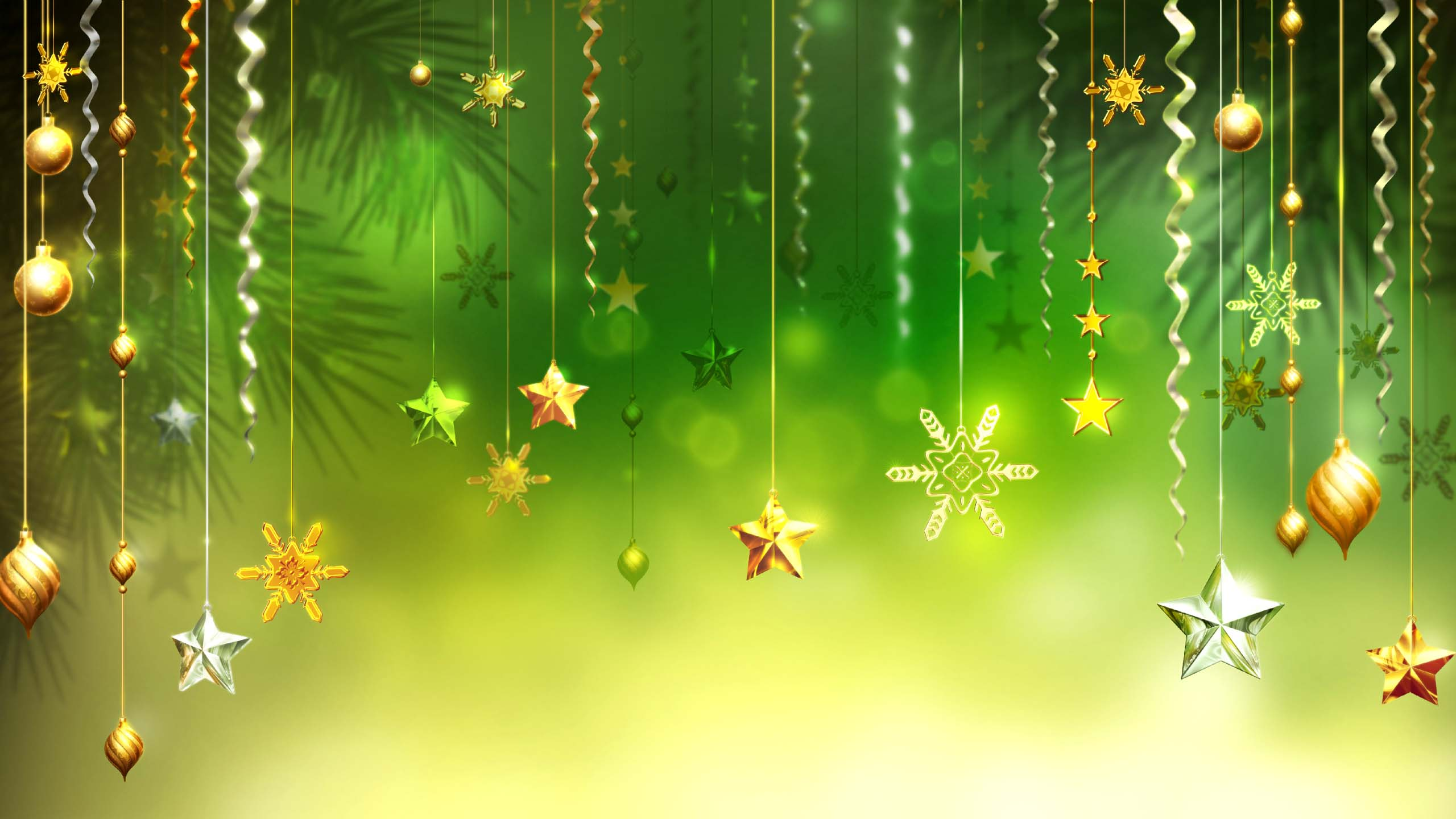 Background christmas wallpaper