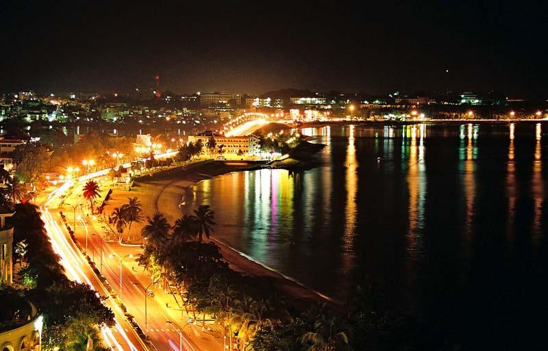 Ảnh đẹp Nha Trang Việt Nam