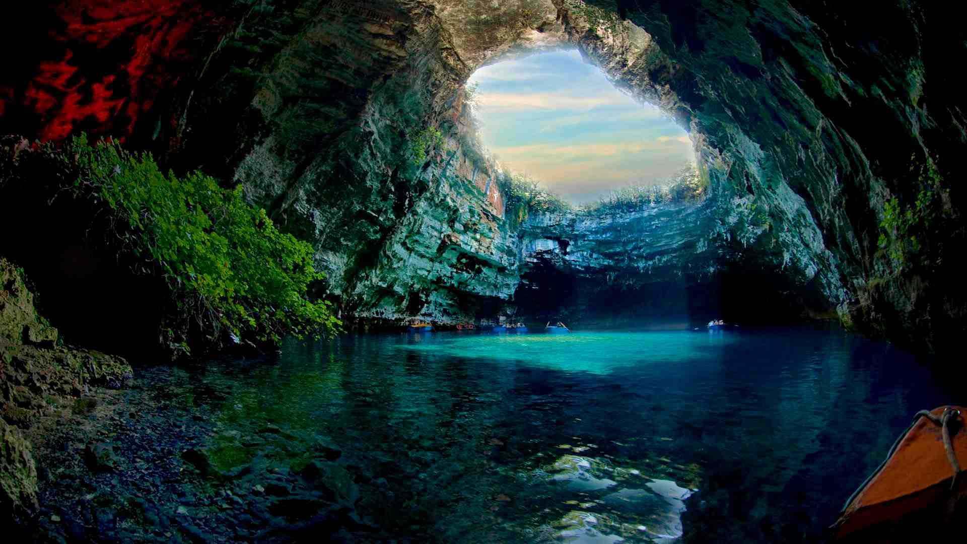Ảnh nền thiên nhiên tuyệt đẹp full hd