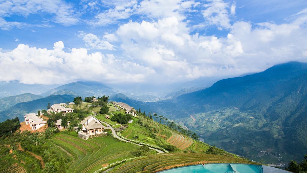 Cảnh đẹp ở Việt Nam