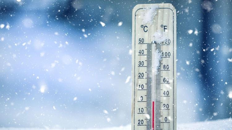Hình ảnh chủ đề mùa đông