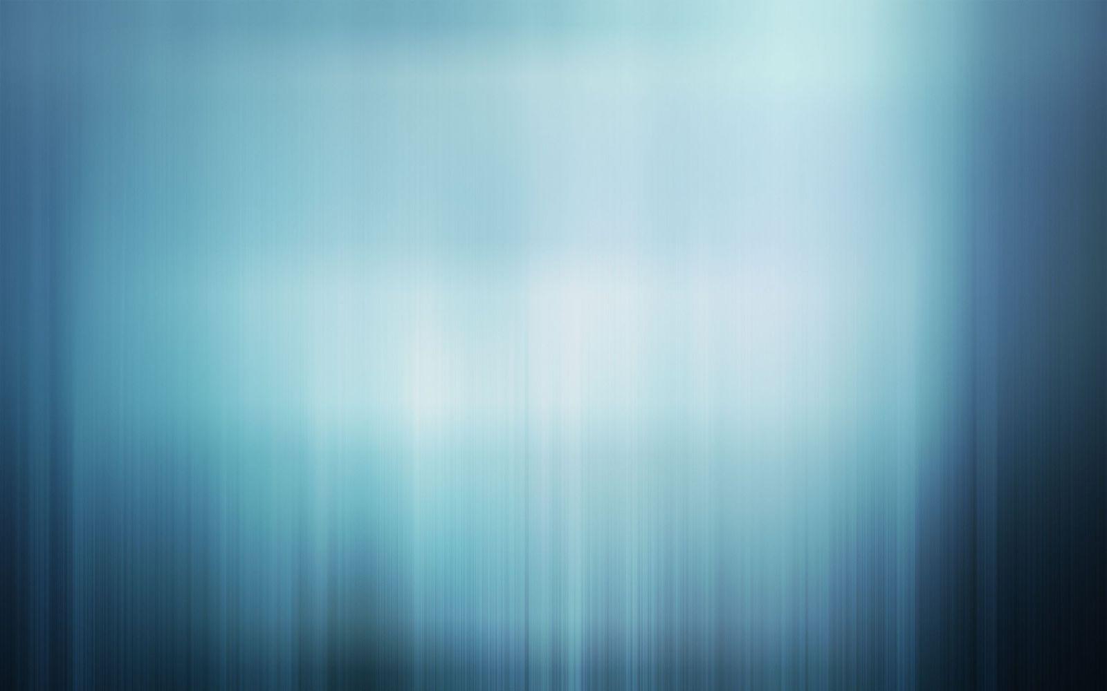 Hình nền màu xanh pastel đẹp