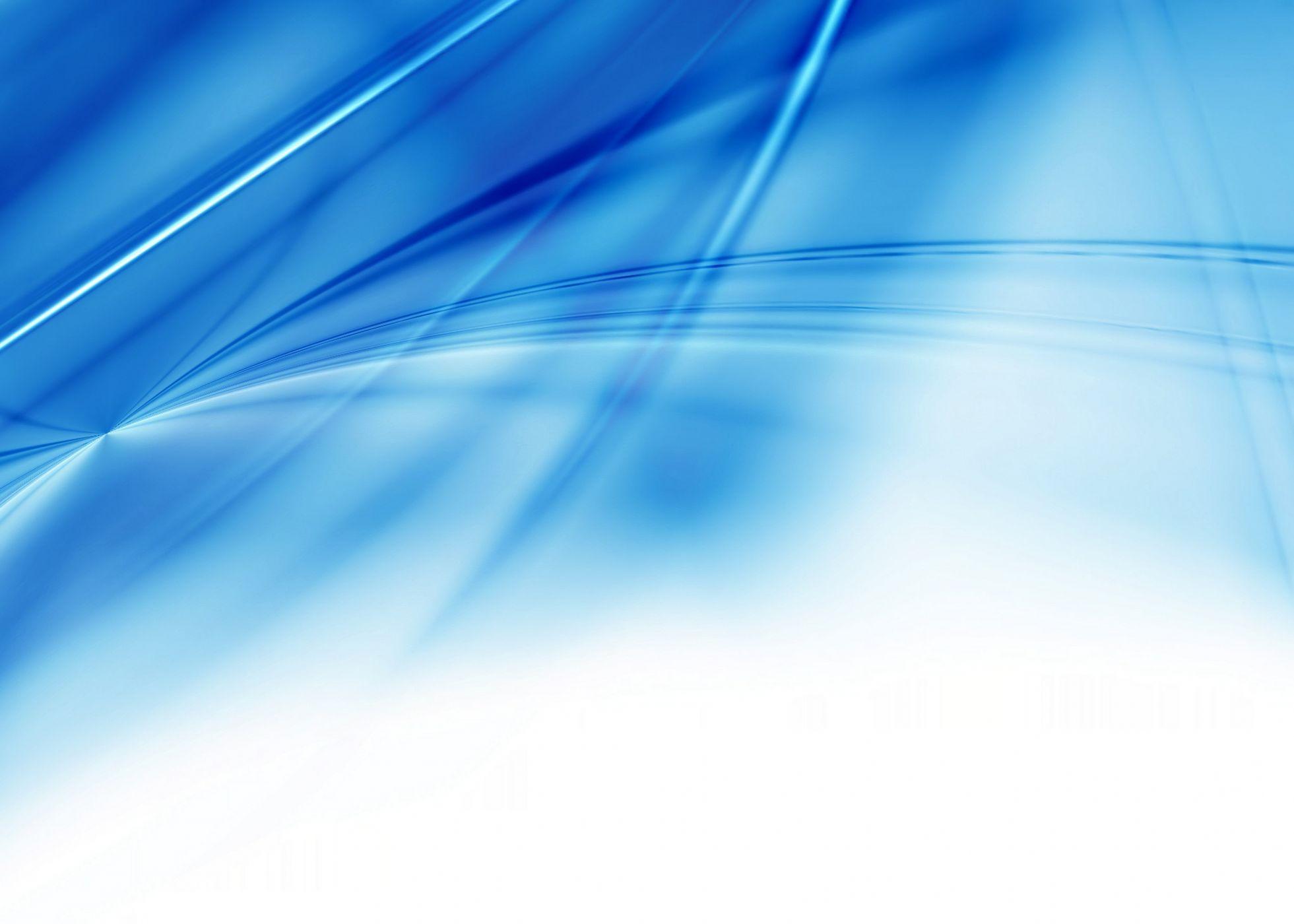Hình nền power point màu xanh
