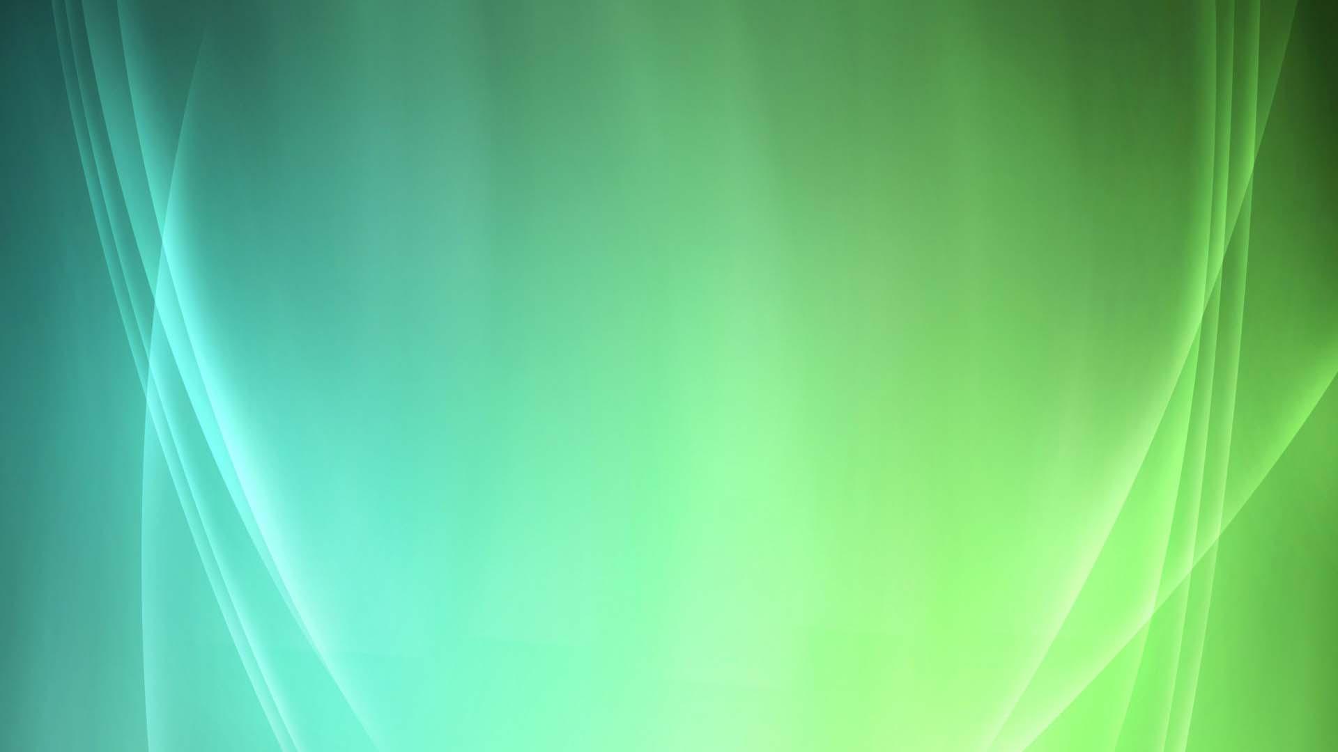 Hình nền xanh cho máy tính